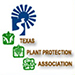 Texas Plant Protection Association
